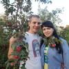 Елена, 31, г.Барнаул