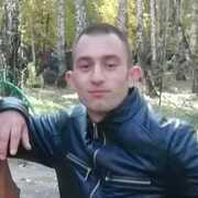 Миша 24 года (Лев) Челябинск