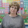 Ирина, 50, г.Вологда