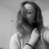 Lina, 21, Тернопіль