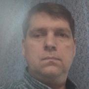 Андрей, 44, г.Рыбинск