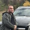 Руслан, 41, г.Жигулевск