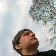 Николай, 28, г.Среднеуральск