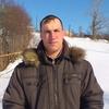 Максим, 34, г.Сосновское