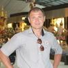 Андрей, 44, г.Губкинский (Ямало-Ненецкий АО)