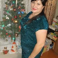 Наталья, 37 лет, Телец, Тверь