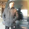 Рахмиддин, 40, г.Тюмень
