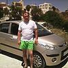 Sergey, 50, Staraya Russa