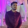 Swaransh, 26, г.Дели