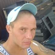 Санёк, 36, г.Елец