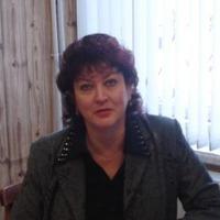 Лилия, 52 года, Скорпион, Боровичи