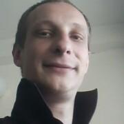 dimon, 28, г.Сергиев Посад