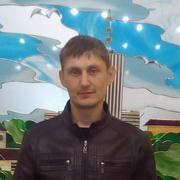 Михаил, 29, г.Архангельск