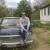 Александр, 40, г.Нижнекамск