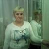 Таисия, 58, г.Уржум