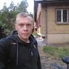 саша, 36, г.Королев