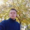 Валентин, 19, г.Николаев