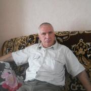 Александр, 57, г.Златоуст