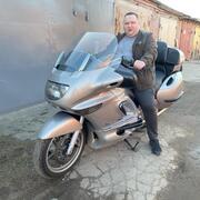 Илья, 37, г.Клин