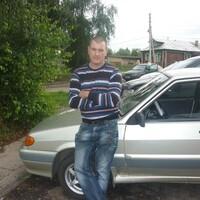 Александр, 38 лет, Скорпион, Иваново