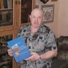 Александр, 72, г.Колпашево