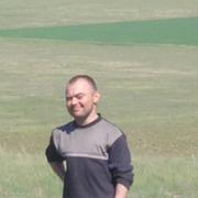 Дмитрий 44 Большая Мартыновка