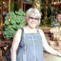 Тая, 53 года, Рак, Одесса