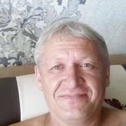 Константин 56 лет (Овен) хочет познакомиться в Хромтау