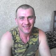 Владимир 37 Алчевск