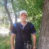 Andrey Berezhnoy, 57, Бахмут
