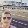 Александр, 21, г.Дзержинск