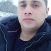 Николай Баранов, 30, г.Коркино