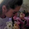 Kristina, 23, Tiraspol