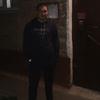 Дмитрий, 18, Умань