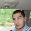 Aram, 37, г.Абовян