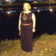 Галина, 55, г.Люберцы