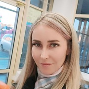 Ксения 34 года (Весы) Ангарск