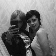 Анастасия, 38, г.Слободской