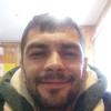 ЕВГЕНИЙ, 38, г.Иркутск