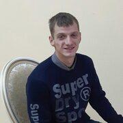 сергей, 27, г.Прокопьевск