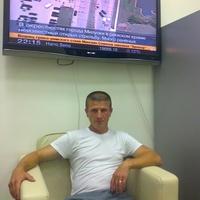 Влад, 38 лет, Рак, Брянск
