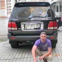 Александр, 39 лет, Близнецы, Запорожье