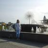 Ирина, 45, г.Электросталь