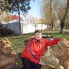 валентина, 59, г.Выселки