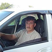 Борис, 55, г.Заозерный