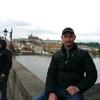 Руслан, 33, г.Бердичев