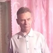 Виктор, 56, г.Урюпинск
