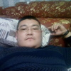 дамир, 30, г.Астана