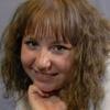 Юлия, 28, г.Березники