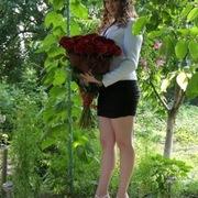 Ирина, 27 лет, Козерог